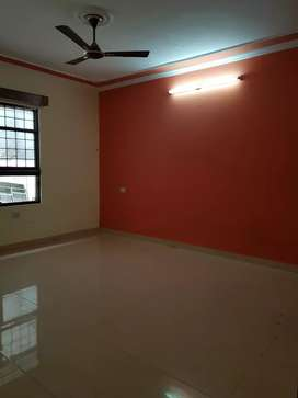 Wadhwa Property, 2bedroom, 1bath, Small Loby, available at MODEL TOWN