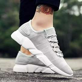 Casual shoes *COD *Free shipping