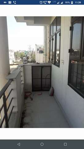 2bhk flat for rent at patel Marg mansarovar