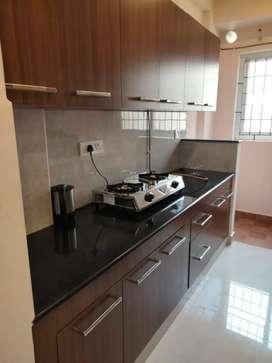 2BHK villa for sale in Thiruverambur,Trichy.