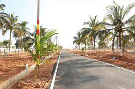 Plot at Yelawala pay 3 lacks remaining loan