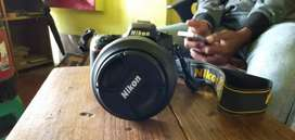 Nikond7000