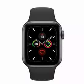 Brand New Sealed Apple Watch 5 GPS 44mm