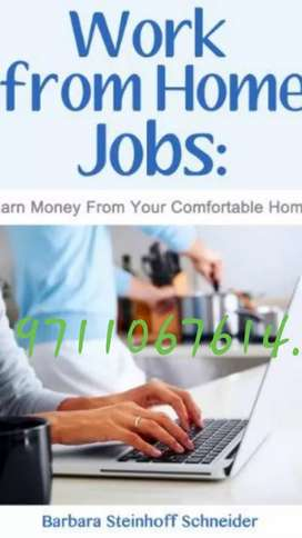 genuine online data entry works.work from home