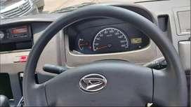 Daihatsu Grand Max PU Std 1.5 MT2018 Palembang