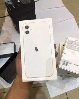 iphone 11 128gb iphone 11 128gb                ..