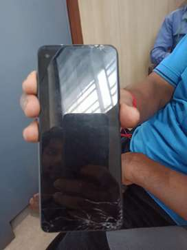 Want to sell Moto E one plus