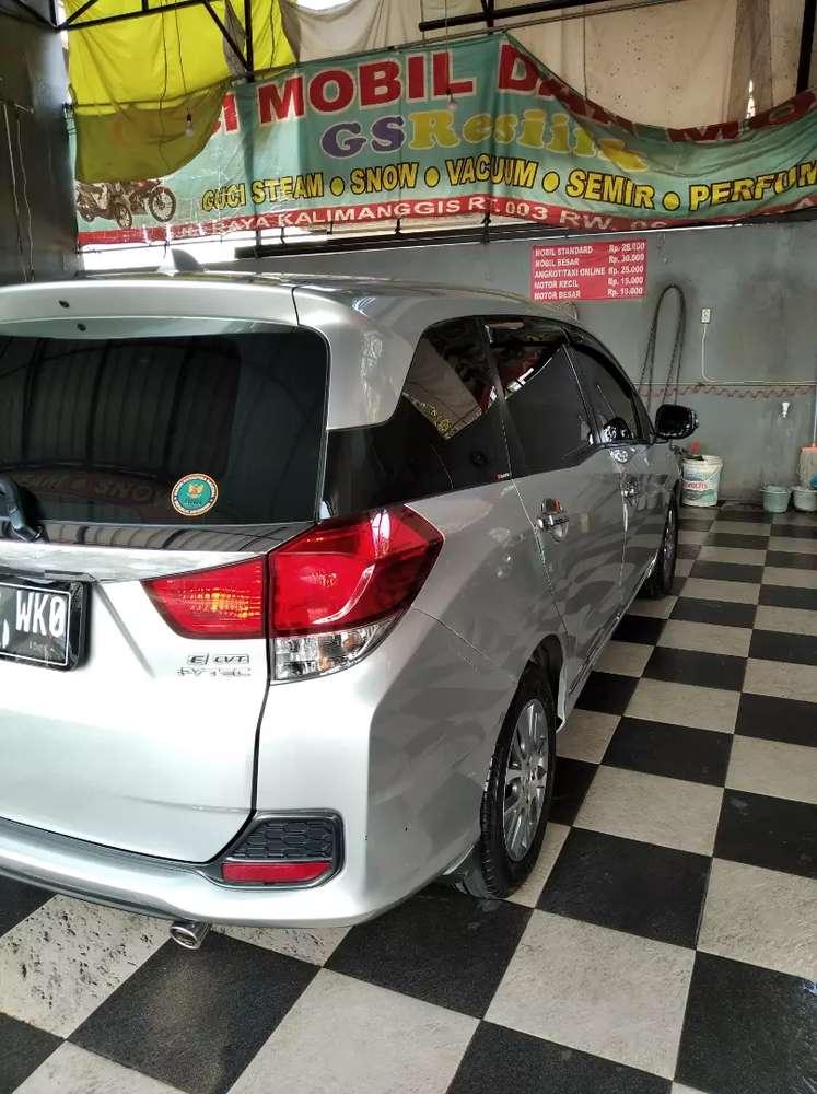 Suzuki futura 1.5 1 tgn dari baru Bojongloa Kaler 72,50 Juta #19