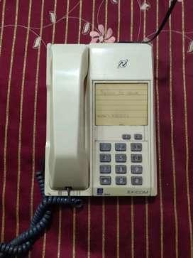 Antic phones