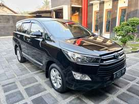 FOR SALE innova G 2.4 at 2016