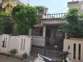 rajnandgoan shri raam colony m house rent pe dena h 6000