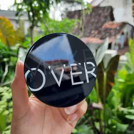 MAKE OVER SILKY SMOOTH TRANSLUCENT POWDER - 06 BUTTERMILK