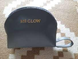 MS GLOW ance skin care