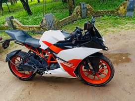 Rc 200 2017 bs4