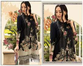 Orient lawn for ladies  in summer