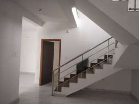 Within your budget, 3 BHK Luxury house for sale in kochi town