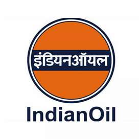 JOINING AVAILABLE FOR INDIAN OIL LIMITED.
