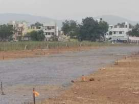 AT KANDRIKHA corporation EAST and WEST FACE PLOTS AVAILABLE