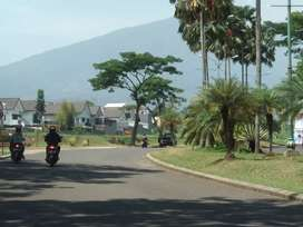 BOGOR NIRWANA RESIDENT GRAND VICTORIA,rumah mewah harga murah