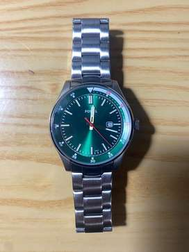 Jual jam tangan Fossil
