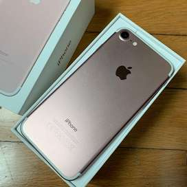 get buy iphone 7
