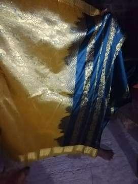 Holsale sarees
