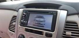Toyota Kijang Innova 2013/2014 Pajak Panjang