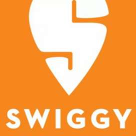 Delivery boy required for Dibrugarh Swiggy