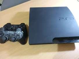 Penyewaan PS 4, PS 3, dan PS 2 Harian