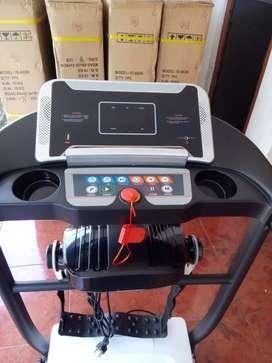 Treadmill verona GRESS murah bergaransi