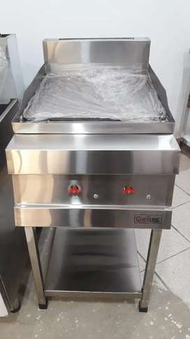 Hot plate avalible fast food( hotplate)