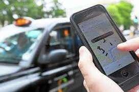 uber xli lease car offer se carlo