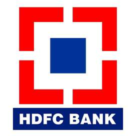 Jobs in HDFC Bank