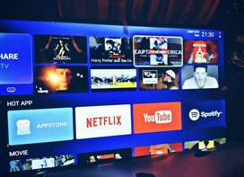 OFFER!!New SONY,TOSHIBA 4k UHD LED QLED TV, WARRANTY 2 YEARS,BUY SOON