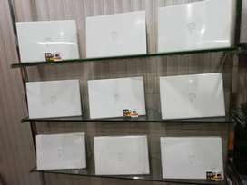 White Apple Laptop Core2dou at ur door step