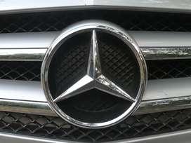 Mercedes-Benz B Class 2013 Diesel 30000 Km Driven