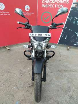 Good Condition Bajaj V 15 with Warranty |  7802 Jaipur