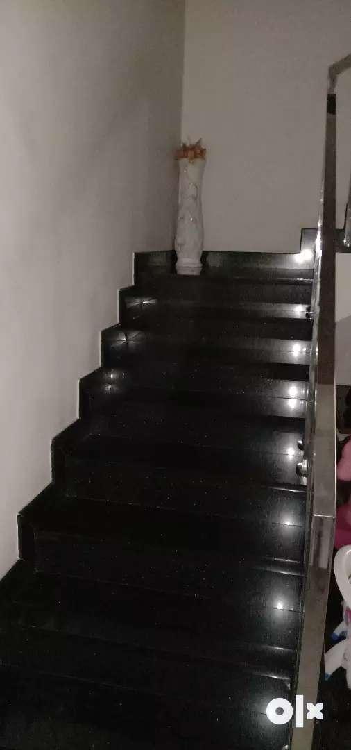 House for sale at Maradu, Kochi 0