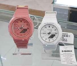 Di jual jam tangan ori dan asli buat koleksi  merek AC,exp,richar mil