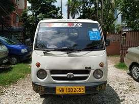 Tata Others, 2007, Diesel