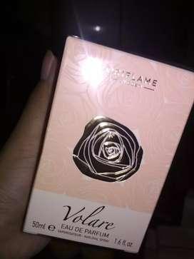 Parfum oriflame serba murah