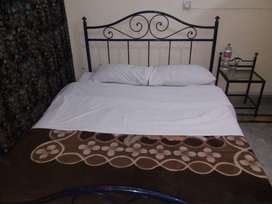 Paramid II Guest House, G-8/2, Islamabad
