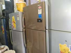 Second hand fridge for sell