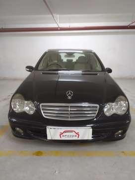 Mercedes-Benz Others, 2005, Petrol