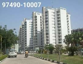 3 bhk independent Flat, newly built up, fully cupboard's