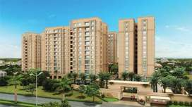 3 BHK Flats for Sale in Patrakar Colony at Mahima Florenza