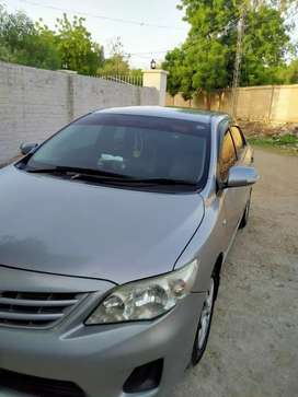 Used car  and condition is Excellent