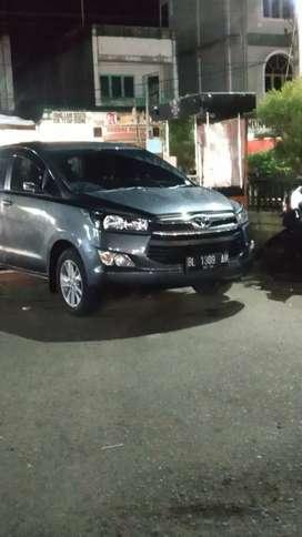 Rental mobil banda aceh dan aceh besar, terima drop lintas provinsi