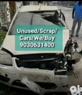Scrap/Old/Cars/We/Buyy/Any/Carss