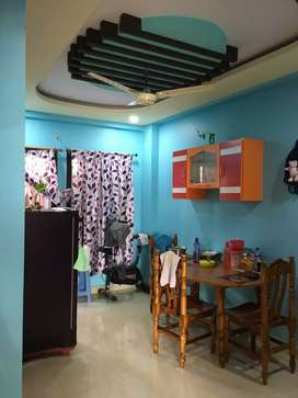 2bhk flats for sell @ Gajawaka